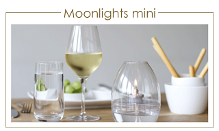 mini moonlight terraslamp en tafellamp